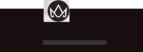 Mỹ Ảnh Studio Logo